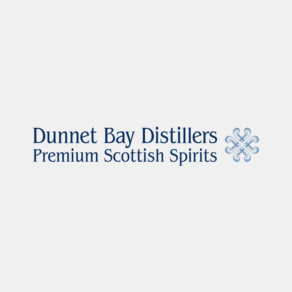 Good Time In | Dunnet Bay Distillers Premium Scottish Spirits