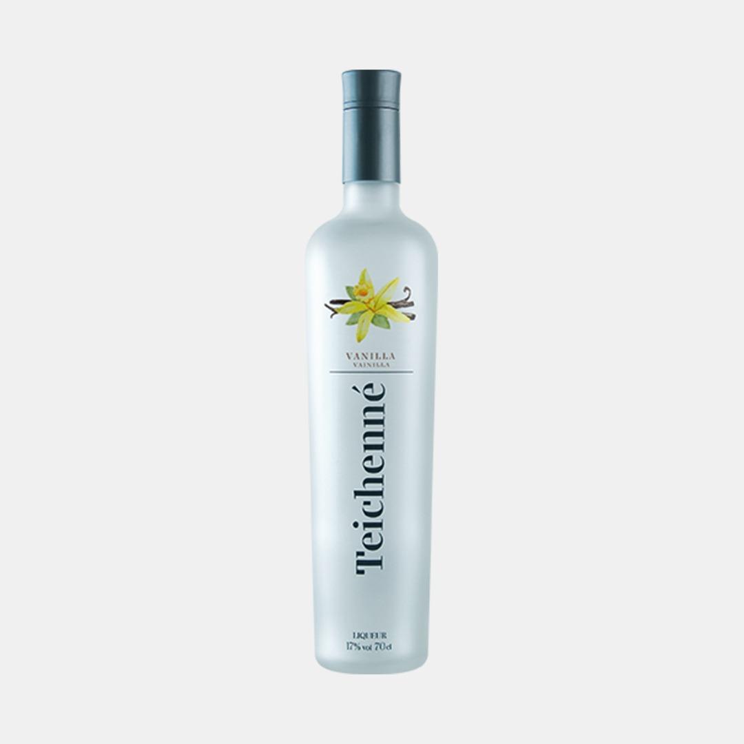 Good Time In | Teichenne Vanilla 70cl